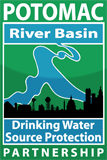 Potomac River Basin Drinking Water Source Protection Partnership