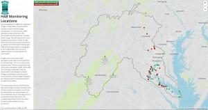 HAB_Map_Thumbnail
